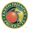 logo Earth Friendly Products