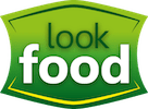 logo Look Food